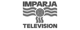 Imparja TV